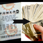 What Will You Receive If You Win US Powerball: Comprehensive Jackpot Analysis