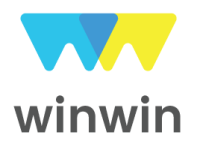Winwinsave.com
