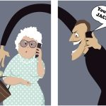 Elderly Lottery Scams: How to Protect Your Loved Ones