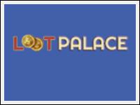 LootPalace.com