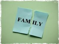 When Lottery Wins Tear Families Apart