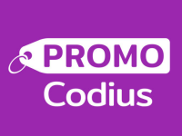 PromoCodius.com
