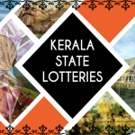 The Top 7 Kerala Lottery Apps Available Right Now