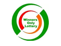 Winners Only Lottery