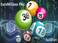 EuroMillions Play