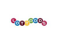 LottOdds.com