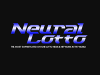 Neural Lotto