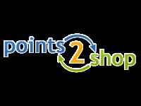 Points2shop.com