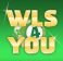 Wls4You.com
