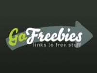 GoFreebies.com