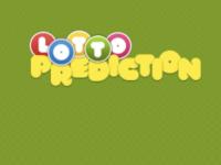 LottoPrediction.com