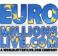 EuromillionsLive.com