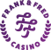 FrankFred.com