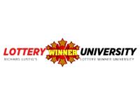 Lottery Winner University by Richard Lustig