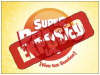 Superpremio Exposed