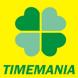 Timemania, Brazil