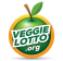 VeggieLotto.org