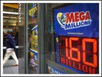 Who Is the Winner of the Mega Millions $1.5 Billion Jackpot?