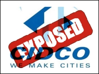 CIDCO Lottery Exposed