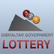 Gibraltar Government Lottery