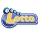 Grenada Lotto