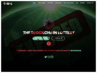 The Blockchain Lottery Exposed