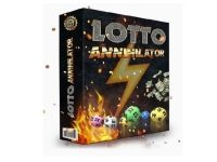 Lotto Annihilator