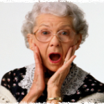 The Gloria MacKenzie Story: Lotteries Ruining Family Ties?