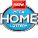 MSWA Mega Home Lottery