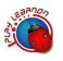 PlayLebanon.com