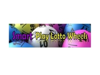 Smart Play Lotto Wheels