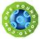 OnePoundLotto.com