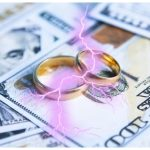 The Triumph and Fall of Lottery Wins and Divorce: Richard Zelasko's Story