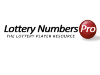Lottery Numbers Pro