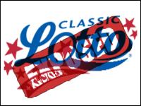Ohio Classic Lotto Exposed