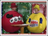 Powerball vs. Mega Millions: The Lottery That Sells the Most