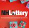 NHLottery.com