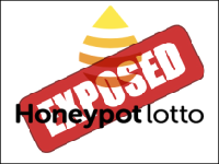 Honeypot Lotto Exposed