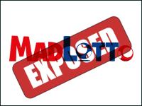 MadLotto Exposed