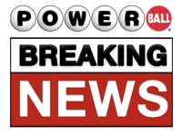 USA Powerball Will Launch 1 Billion Yearly Jackpot