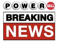 USA Powerball Will Launch 1 Billion Yearly Jackpot