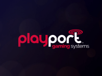 Playport application for iOs and Android